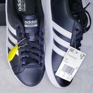 Brand New Adidas   US Size 5.5Men/38Women